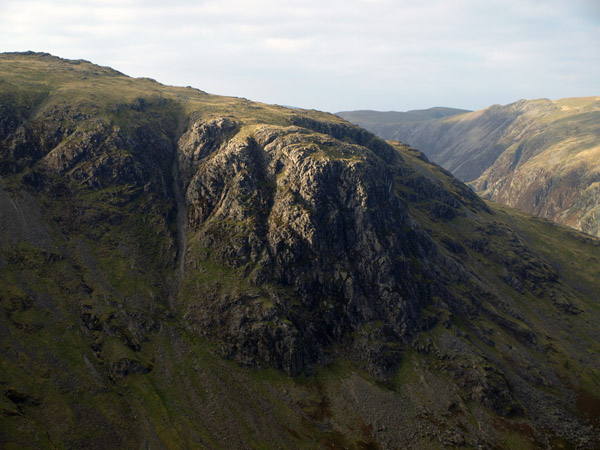 Raven Crag
